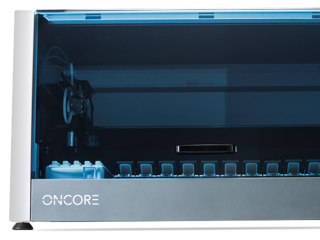 biocare-medical-oncore-4
