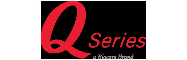 Q Series