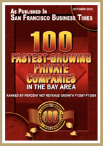 sf-fastest-growing